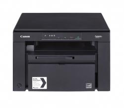 Canon i-SENSYS MF3010 Multifunkciós nyomtató (5252B004)