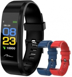 Media-Tech ACTIVE-BAND COLOR (MT859)