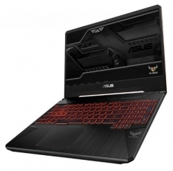 Asus TUF Gaming FX505GD-BQ110 notebook