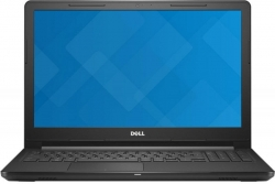 Dell Vostro 3578 notebook (N2103WVN3578EMEA01_1905_HOM)