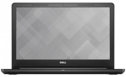 Dell Vostro 3578 notebook (N2073WVN3578EMEA01_1905_UBU)