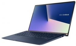 Asus ZenBook UX433FN-A6039T Notebook