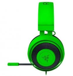 Razer Kraken Pro V2 Green Gaming headset (RZ04-02050300-R3M1)