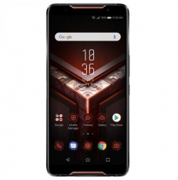 Asus ROG Phone Black 128GB (ZS600KL-1A032EU)