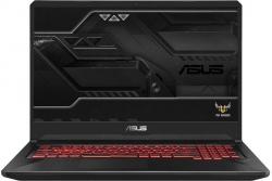 ASUS TUF FX705GD-EW091 notebook
