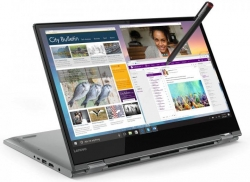 Lenovo Yoga 530 Refurbished 81EK00XYHV_R01 Notebook