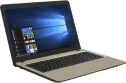 ASUS X540UB-DM505 notebook