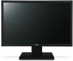 Acer 21,5'' V226HQLBbi LED HDMI monitor(UM.WV6EE.B17)