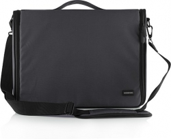 MODECOM TORINO Notebook táska 15,6'' Szürke (TOR-MC-TORINO-15-GRE)