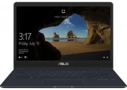 ASUS ZenBook UX331FAL-EG006T Notebook