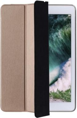 HAMA  ''FOLD CLEAR'' 9,7''  iPad tok(101919)