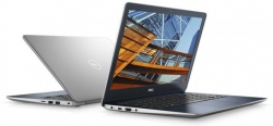 Dell Latitude 5370 13.3''  Notebook (N1123RPVN5370EMEA01R)