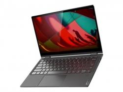 Lenovo Yoga C640-13IML újracsomagolt Notebook