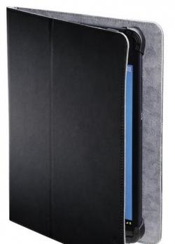 Hama  ''XPAND'' tablet Ebook 10,1''-ig  univerzális tok (173586)