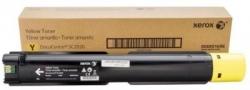 Xerox (Lézer) toner (006R01696)