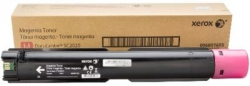 Xerox  toner (006R01695)