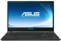 ASUS Vivobook S15 X560UD-BQ316 notebook