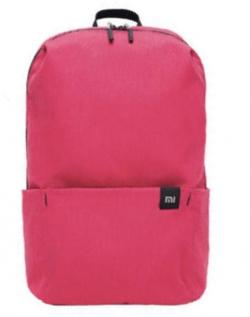 Xiaomi Mi Casual Daypack kis méretű rózsaszín hátizsák (XMMCDPPK)