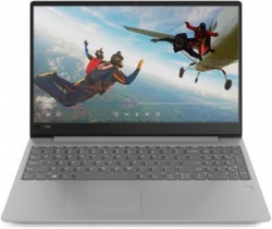 LENOVO IDEAPAD 330S Notebook (81F50141HV)