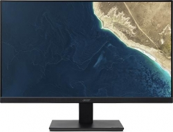 Acer 23,8'' V247Ybi IPS LED HDMI monitor( UM.QV7EE.001)
