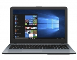 ASUS VivoBook X540UA-DM1262 notebook