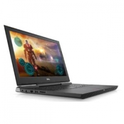 DELL G5  5587 (5587FI7WC1-11) Notebook