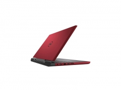 DELL Inspiron 5570 Notebook (5587FI7WC3-11)
