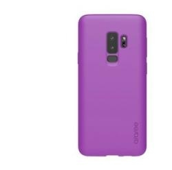Samsung Galaxy S9+ Airfit POP Műanyag hátlap (OSAM-GP-G965KDCPBAC)