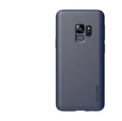 Samsung Galaxy S9 Airfit Műanyag hátlap (OSAM-GP-G960KDCPAAC)