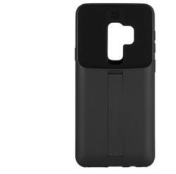 Samsung Galaxy S9+ Anymode Gyűrűs tok (OSAM-GP-P965AMCP)