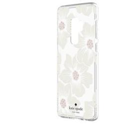Samsung Galaxy S9 KSNY kemény védőtok (OSAM-GP-G960ICCPXAA)