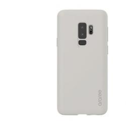 Samsung Galaxy S9 Airfit Műanyag hátlap  (OSAM-GP-G960KDCPAAD)