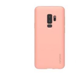Samsung Galaxy S9 Airfit POP Műanyag hátlap (OSAM-GP-G960KDCPBAA)