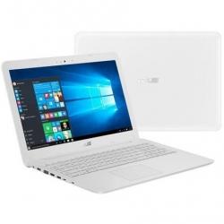 ASUS VivoBook Max X541UA-DM1253T Notebook