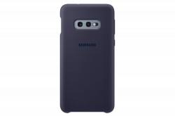 Samsung Galaxy S10 E szilikon védőtok  Sötétkék  (OSAM-EF-PG970TNEG)