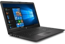 HP 250 G7 6EB62EA Notebook