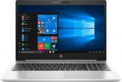 HP PROBOOK 450 G6 Notebook (6BN78EA)