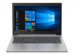 Lenovo 330-15AST újracsomagolt Notebook