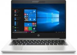 HP PROBOOK 430 G6 13.3'' Notebook (6BN71EA)