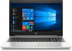 HP PROBOOK 450 G6 6BN76EA 15.6'' Notebook