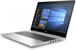 HP ProBook 450 G6 7DF52EA 15.6'' Notebook