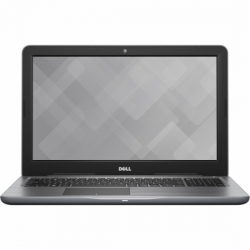 DELL Inspiron 5567 Notebook (183C5567I5W6FGYN)