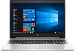 HP PROBOOK 450 G6 5TJ94EA 15.6'' Notebook