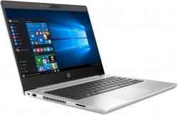 HP PROBOOK 430 G6 13.3'' Notebook (6UK18EA)