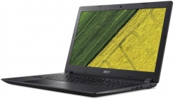 Acer Aspire 3 A315-51-558P Notebook fekete (NX.GNPEU.115)