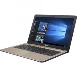 ASUS VivoBook Max X541NA-GQ209 Notebook