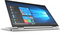 HP ELITEBOOK X360 1030 G3 3ZH02EA Notebook