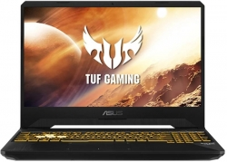 Asus TUF Gaming FX505DU-AL052 notebook