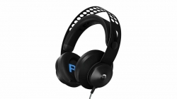 Lenovo Legion H300 Stereo Gaming Headset (GXD0T69863)