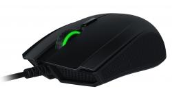 Razer Abyssus V2 gamer egér (RZ01-01900100-R3G1)
